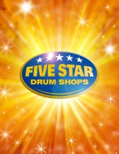 2013-Five-Star-Drum-Shops-Holiday-Buyers-Guide-1