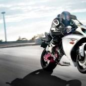 Что одевают мотоциклисты