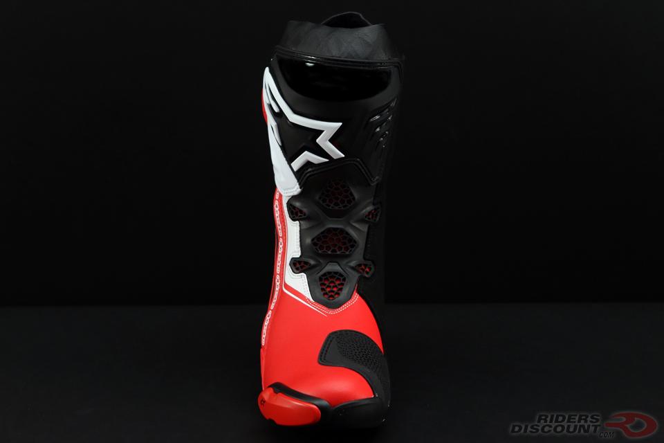 Alpinestar Boots Cheap Usefulresults
