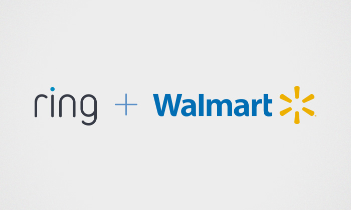 Ring Available at Participating Walmart Stores - The Ring Blog - walmart brookings sd
