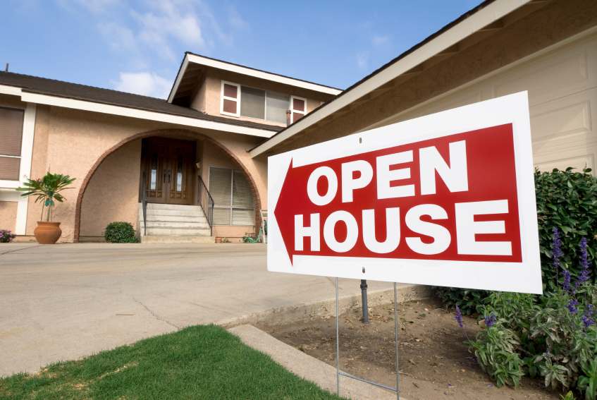 Open Houses Powerful or Pointless? RISMedia\u0027s Housecall