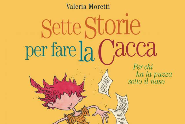 sette_storie_th
