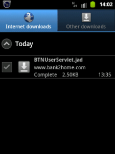 sms banking btn 3