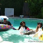 poolpirates2