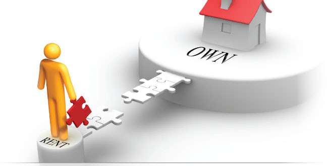 Rent To Own Rock Realty - rent to own home contract