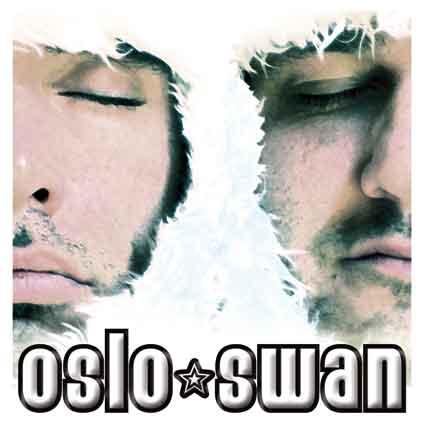 Oslo Swan