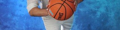 Katerine Basket