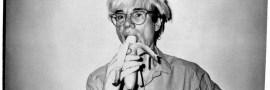 Andy-Warhol-19820001