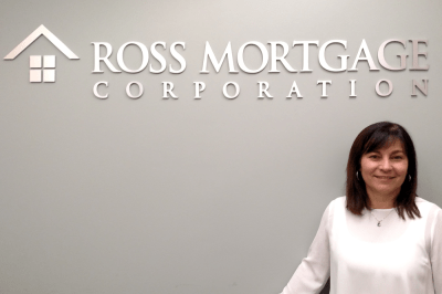 Careers at Ross Mortgage: From Loan Officer Assistant to Loan Officer