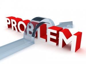 problemsolving-300x225