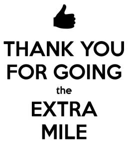 thank-you-for-going-the-extra-mile-1