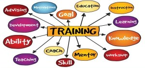Employee Training Benefits