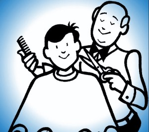 barber-cartoon-blue