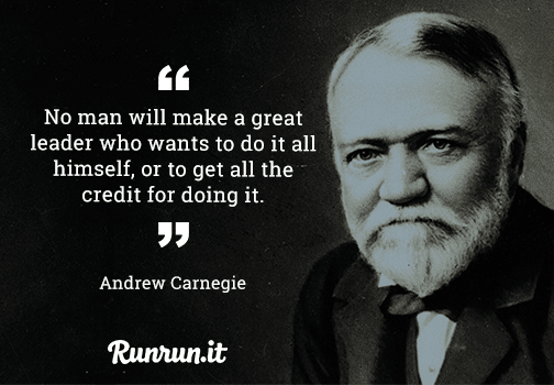 Napoleon Hill Quotes Wallpaper Inspiring Quotes Andrew Carnegie