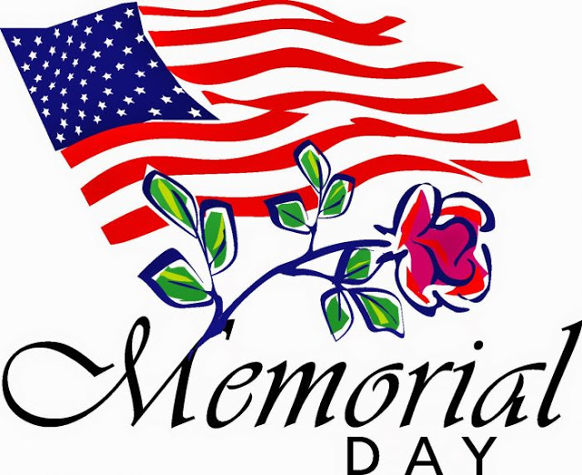 Memorial Day Weekend in the Triangle - Chapel Ridge Real Estate Blog