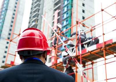 Toolbox Talks: The Ultimate Guide - SafetyCulture Blog
