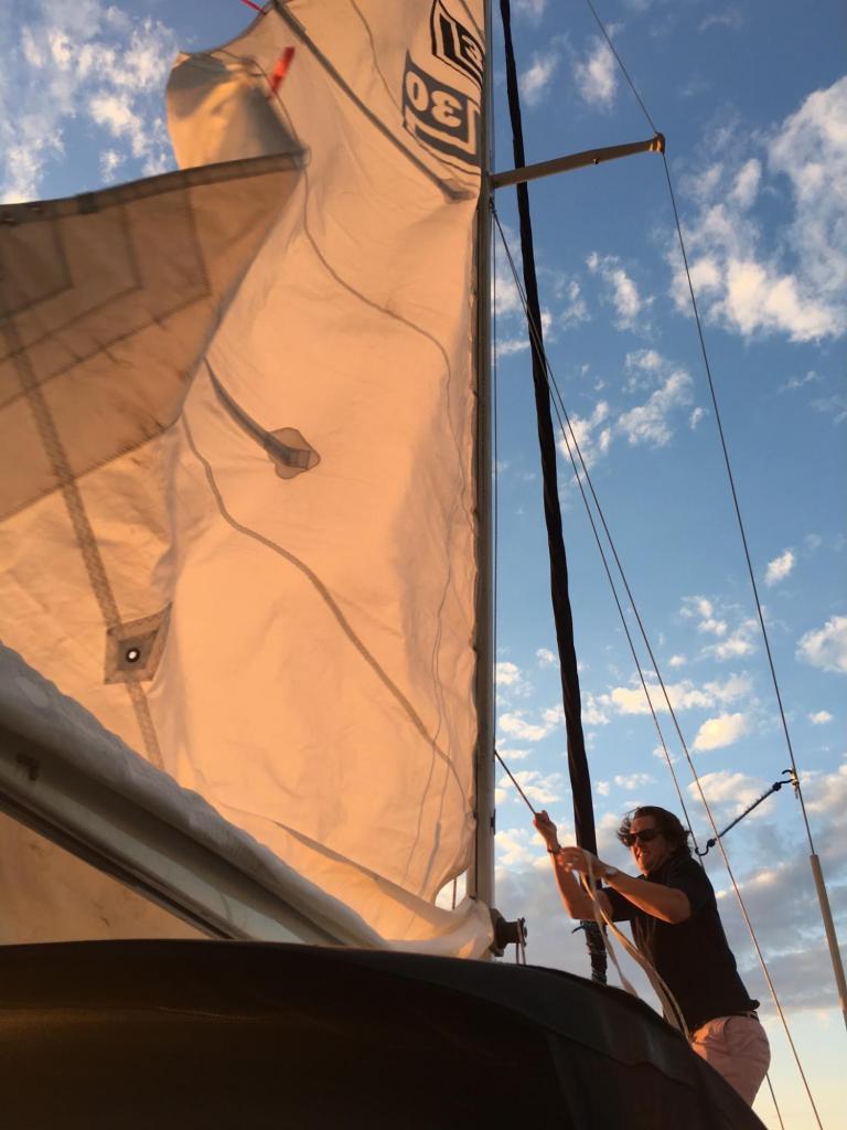 captain walter boat 04