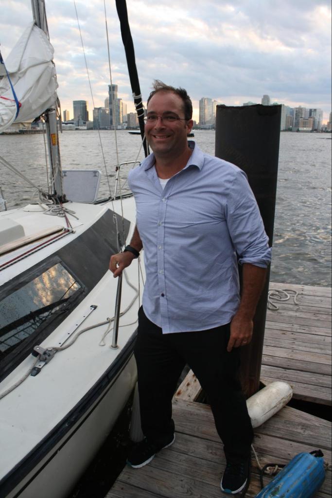 captain matt codner 02