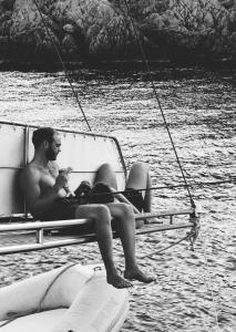 yacht-charter-bodrum-6