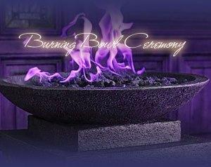 burning bowl ceremony1