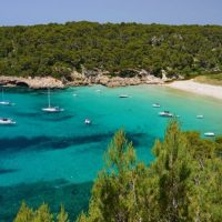 Les 10 plus belles plages d'Europe accessibles qu'en bateau