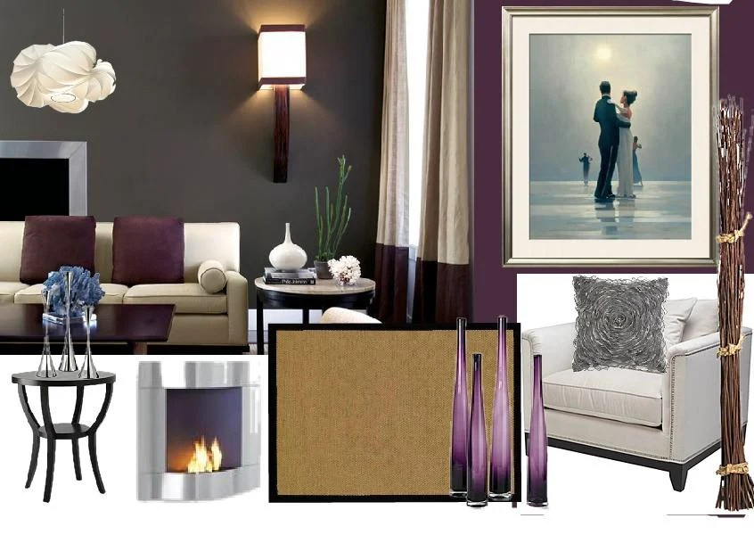 january 17 2011 living room design - Living Room Colour Schemes 2011