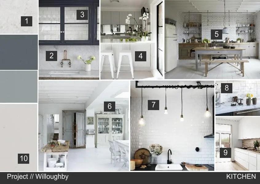 mood board interior design kitchen kitchen interior design mood cost house floor plans bid cozy cost interior designer kitchen