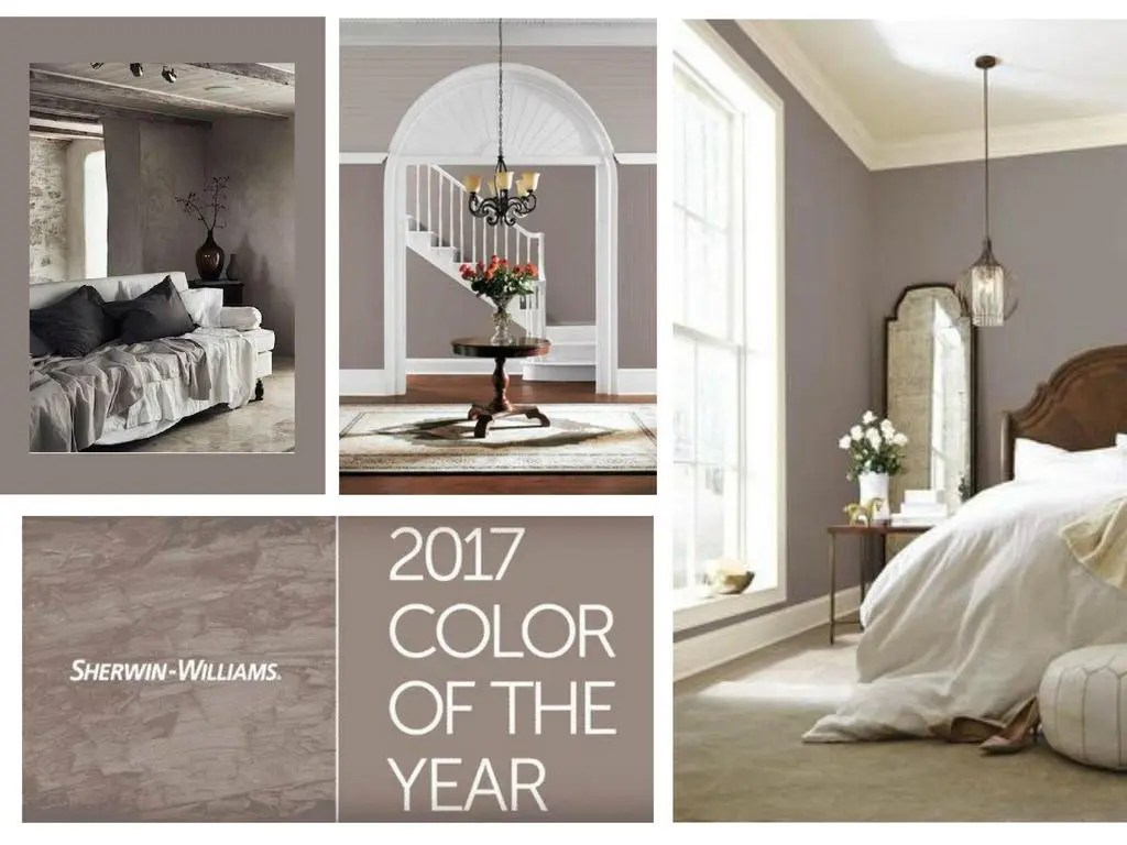28 sherwin williams names quot poised sherwin Popular furniture colors 2017
