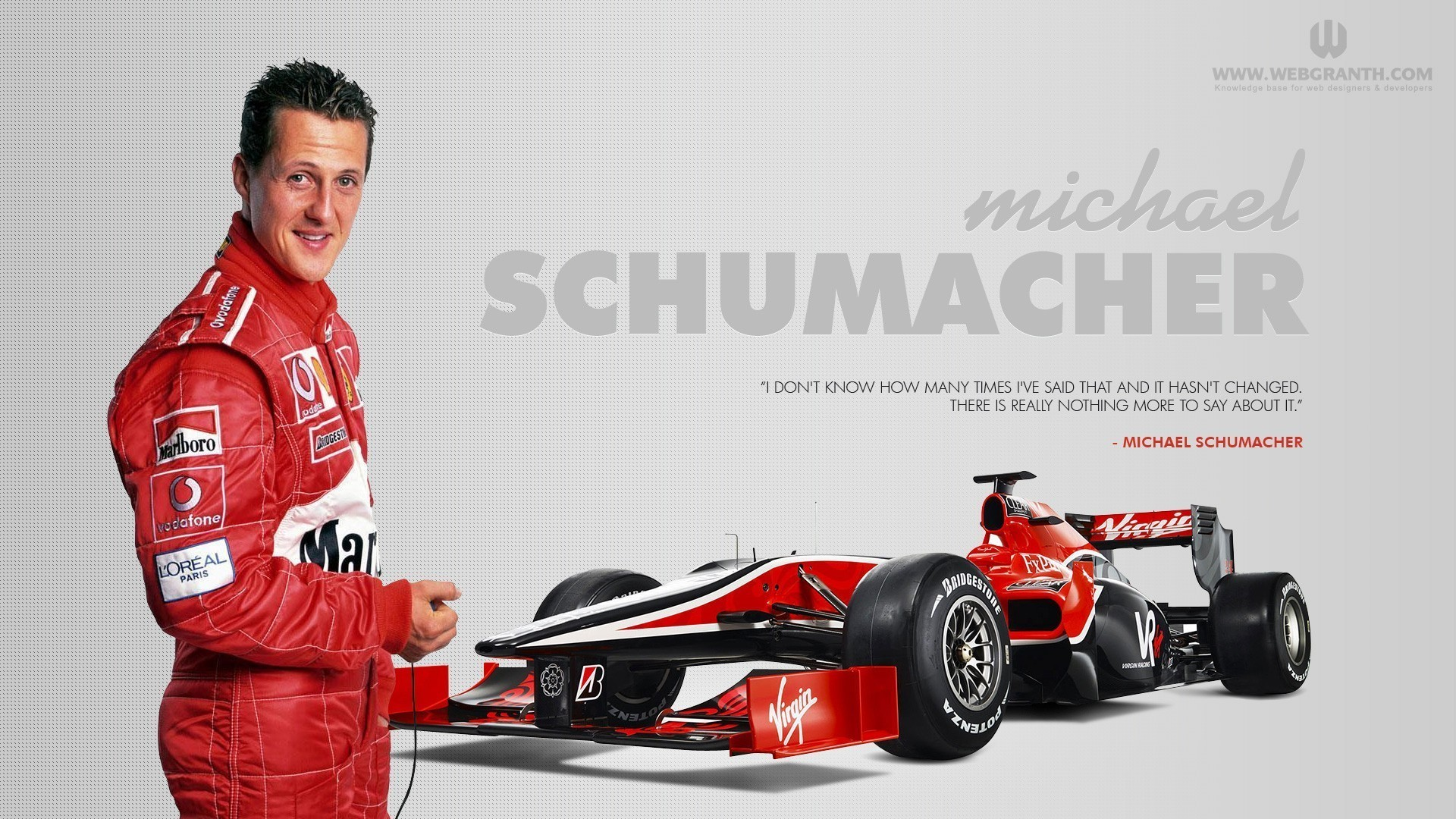 Suv Wallpapers Hd Formula One Legend Michael Schumacher Out Of 6 Month Coma
