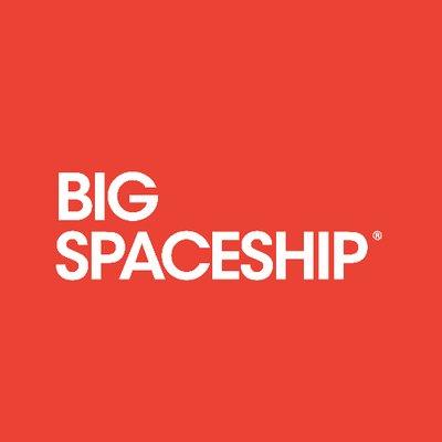 Summer Internship at Big Spaceship  SCAD Writing
