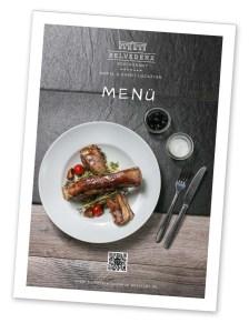 Belvedere-Food-Menu-thumbnail