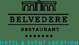 Belvedere-Logo-black-w-subline-low-res