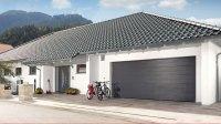 Sie wollen eine Garage kaufen? | SchwoererBlog