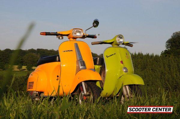 versicherungskennzeichen scooter center scootershop. Black Bedroom Furniture Sets. Home Design Ideas