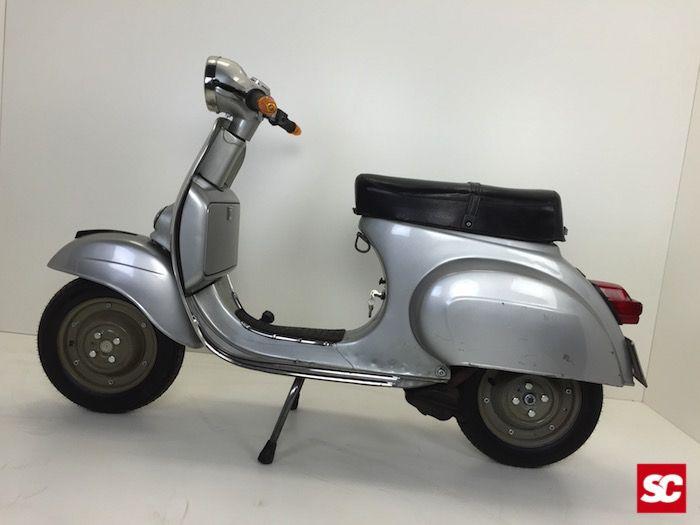 vespa 50ss zu verkaufen scooter center blog pure scootering since 1992. Black Bedroom Furniture Sets. Home Design Ideas