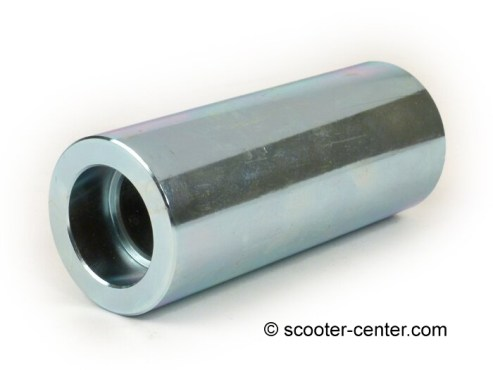 Werkzeugcheck für Vespa Smallframe– Einziehwerkzeug für Primär -BGM PRO- BGM7905TL
