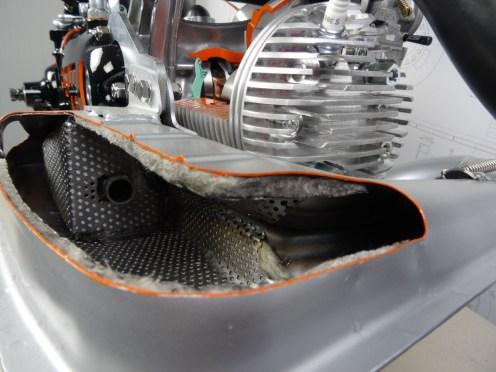 bgm-lambretta-motor_ - 1