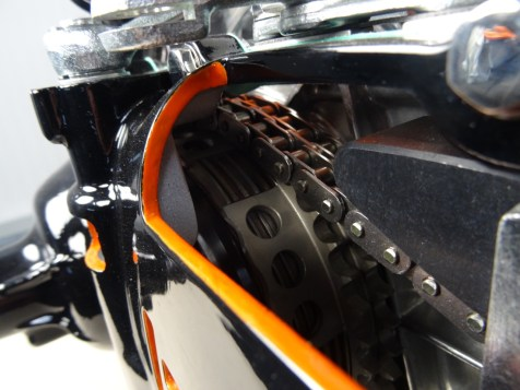 bgm-lambretta-motor_ - 4