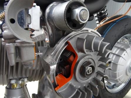 bgm-lambretta-motor_ - 5