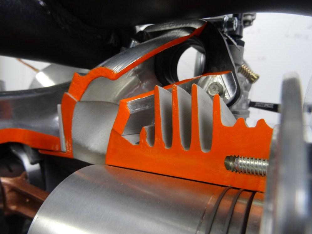 bgm-lambretta-motor_ - 7