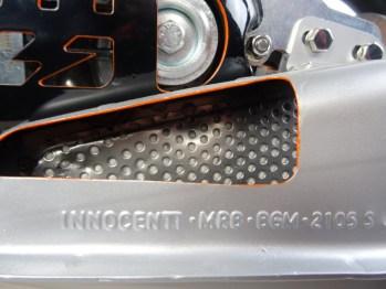 bgm-lambretta-motor_ - 8