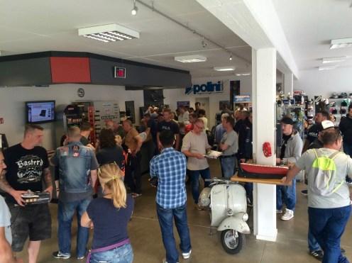 Scooter-Center-Classic-Day-Vespa-Lambretta-2016_ - 16