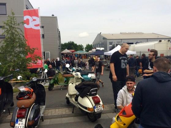 Scooter-Center-Classic-Day-Vespa-Lambretta-2016_ - 19