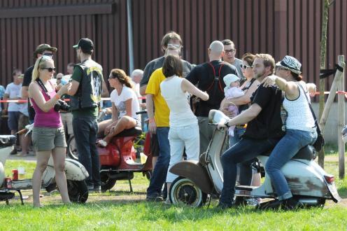 DSC_6332-Venlo-Scooter-Euro-Rally