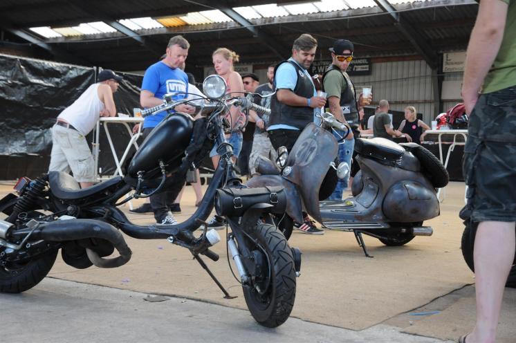 DSC_6503-Venlo-Scooter-Euro-Rally