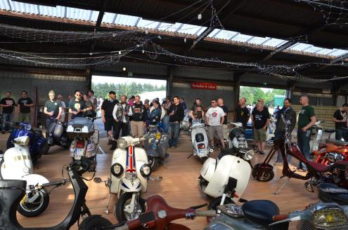 LIT_4369-Venlo-Scooter-Euro-Rally