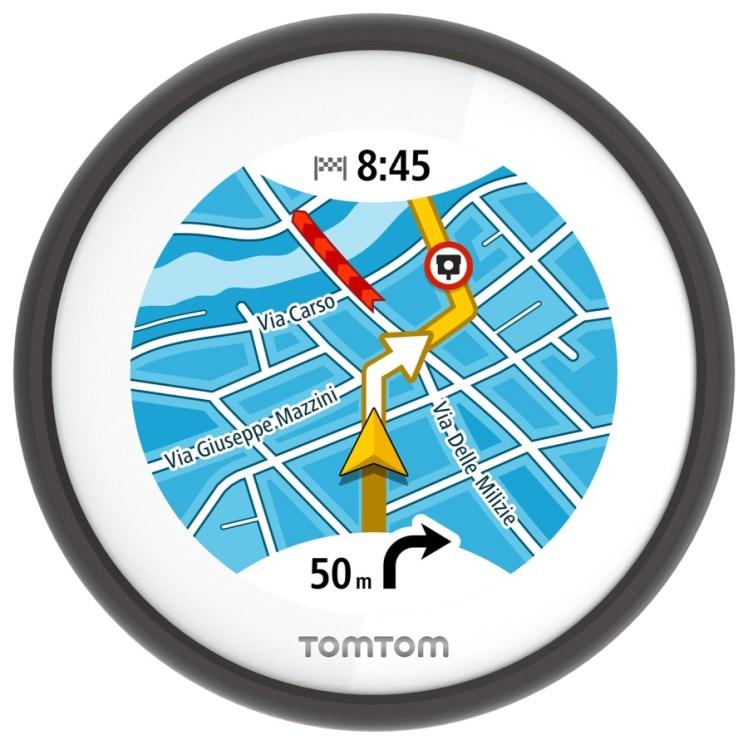 tomtom-vio-scooter-navigation-galery_-24