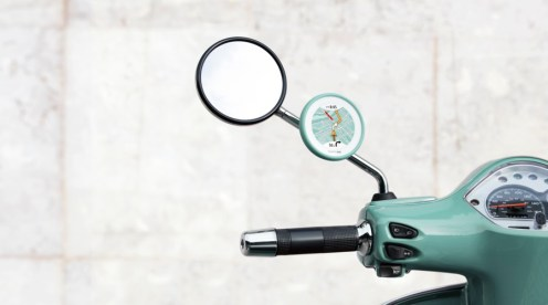 tomtom-vio-scooter-navigation-galery_-3