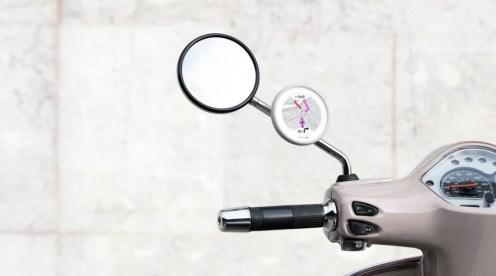tomtom-vio-scooter-navigation-galery_-5