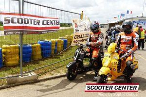 vespa-racing_mirecourt-02